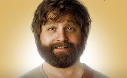http://1.bp.blogspot.com/-wHS3wJzb9VI/UCFEjlw9bZI/AAAAAAAAFSY/sQrADu4sR3g/s1600/zach-galifianakis-to-star-in-the-incredible-mr-limpet--00-420-75.jpg