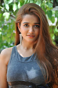 anaika soti latest sizzling photos-thumbnail-1