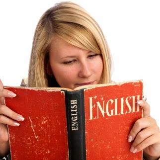 10 maneiras de melhorar a sua fluência em Inglês