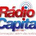 Ouvir a Rádio Capital 1180 AM de São Luis / Maranhão - Online ao Vivo