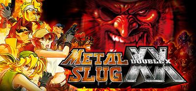 metal-slug-xx-pc-cover-katarakt-tedavisi.com