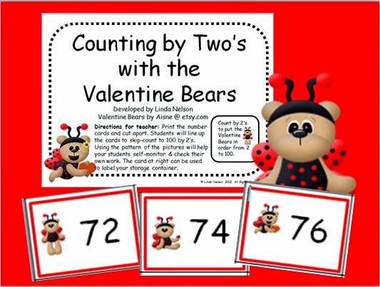 http://primaryinspiration.blogspot.com/2012/01/a-quick-freebie-for-skip-counting.html