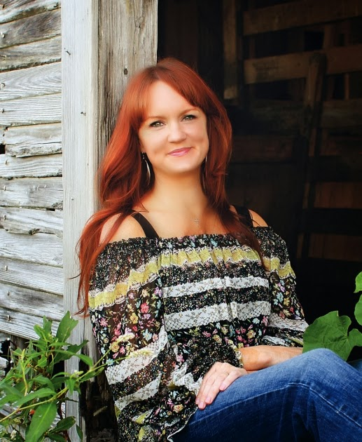 Cooking the pioneer woman cooks a year of holidays by ree drummond