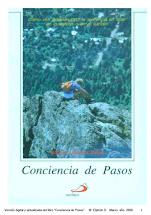 Un libro de Winston H. Elphick D. por capítulos