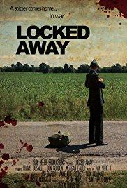 Watch Locked Away Online Free 2017 Putlocker