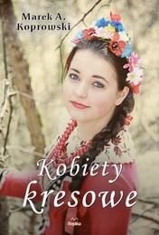 http://lubimyczytac.pl/ksiazka/259563/kobiety-kresowe