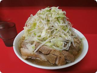 http://tatsuyanikaido.blogspot.com/2014/03/20.html