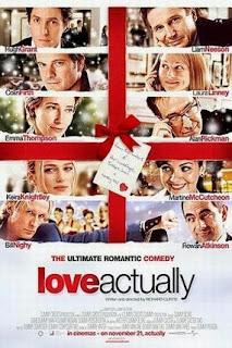 Film-film Natal Favorit Sepanjang Masa