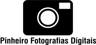 Pinheiro Fotografias Digitais