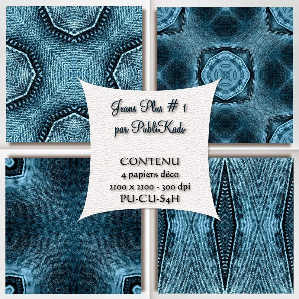 http://1.bp.blogspot.com/-wHXoX2iX3Bo/VBBwDqa23MI/AAAAAAAANH8/yxT1KGn9fow/s1600/Jeans%2BPlus%2B%23%2B1%2BPREVIEW.jpg