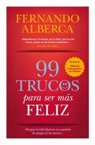 http://www.ellibrepensador.com/2014/06/06/99-trucos-para-ser-mas-feliz-de-fernando-alberca/