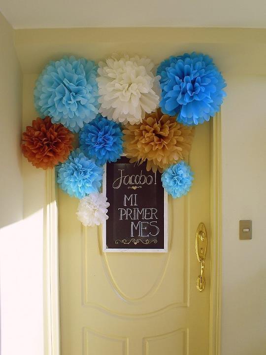 samikay estudio creativo decorar la habitacion del bebe
