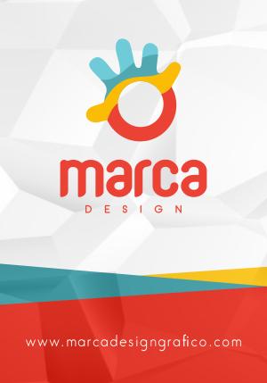 Marca Design