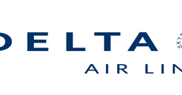 Delta air lines 902810872 n meros gratuitos for Oficinas delta airlines