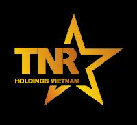 TNR Star Riveside Nam Sách Hải Dương - Website trực tiếp từ CĐT