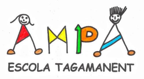 AMPA de l'Escola Tagamanent