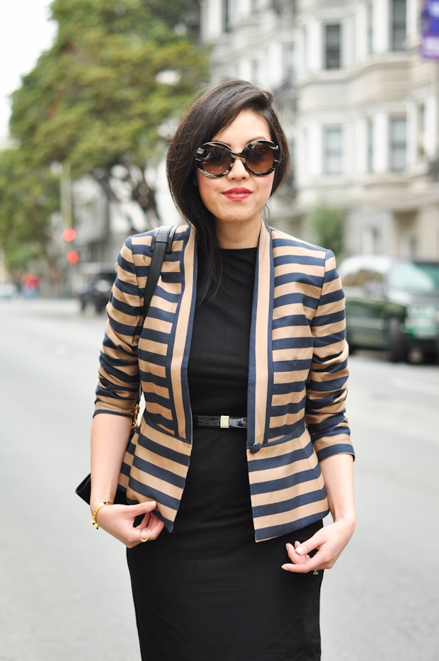 #ChicLifeStyle: 9 to 5 Chic