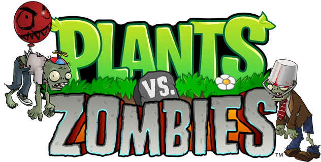 game plants vs zombies free download