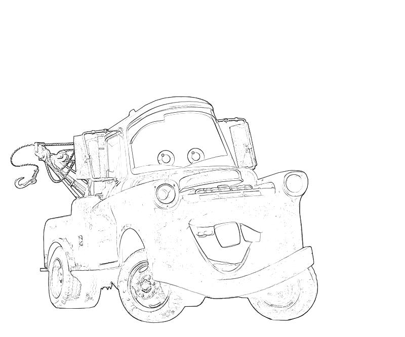 printable-mater-look_coloring-pages