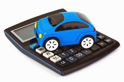 Car Loan 0ptions