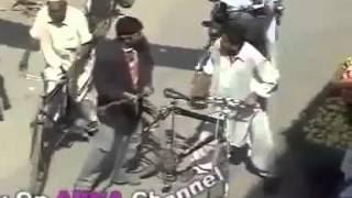 هل شاهدت الكاميرا الخفية الهندي من قبل؟ هتموت من الضحك