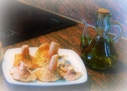 El Aceite de Oliva. Aprovecha sus beneficios.