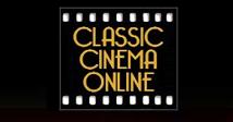 Donde descargar películas y series en Internet gratis - Solo Nuevas