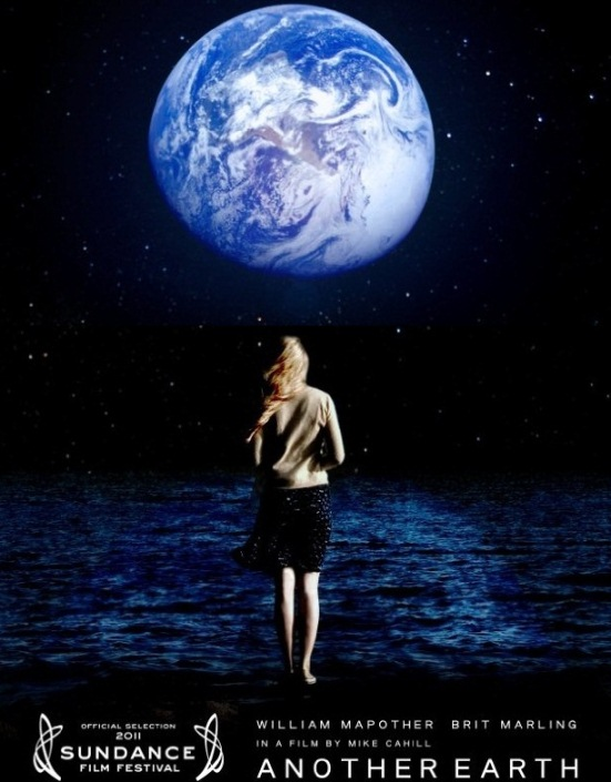 download another earth movie trailer