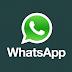 Juiz manda tirar WhatsApp do ar no Brasil