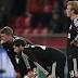 Pronostic Leverkusen - Mayence : Bundesliga