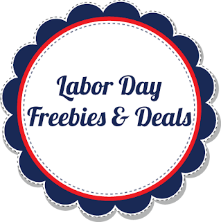 http://www.mymemphismommy.com/2014/08/labor-day-freebies-deals-round-up.html