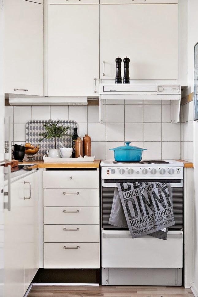estilo-nordico-especios-pequenos-cocina-fichajes-deco