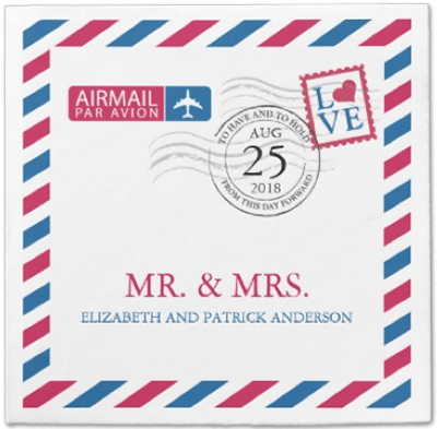 http://www.zazzle.com/airmail_wedding_recetion_paper_napkins-256502319726674998