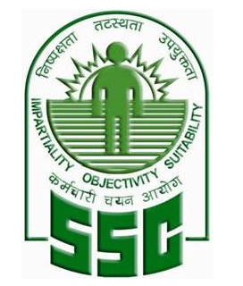 SSC, DEO, LDC, CHSL, www.ssc.nic.in, Exam Results 2012&#8211;2013 Date