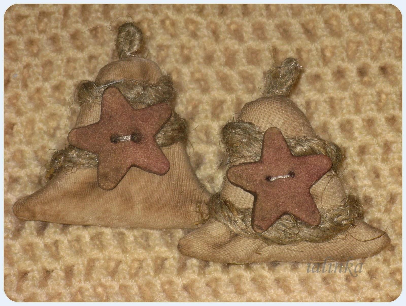 пряничные человечки игрушки  на  елку  своими  руками новый  год