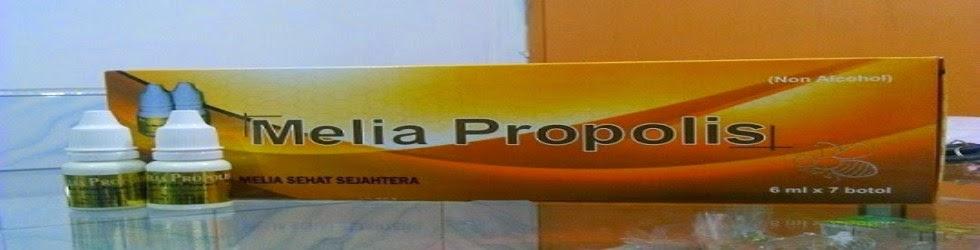 Melia Propolis MSS