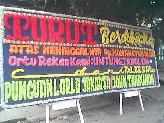 bungamedan4