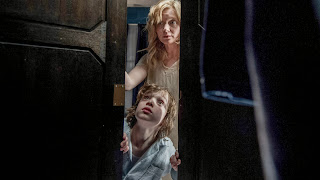 MOVIES - The Babadook - Sundance 2014 - Review