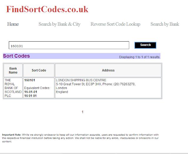 findsortcodes.co.uk