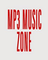 Mp3 Music Zone