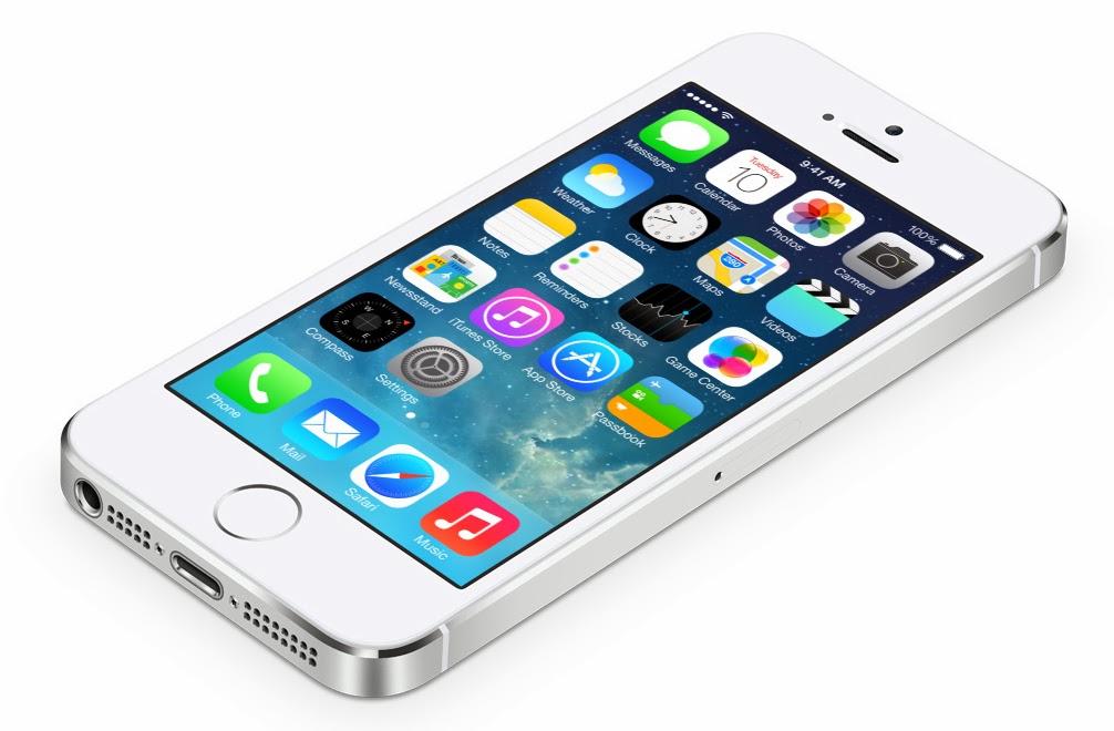 http://central-laptop.blogspot.com/2014/02/kekurangan-dan-kelebihan-iphone-5s.html