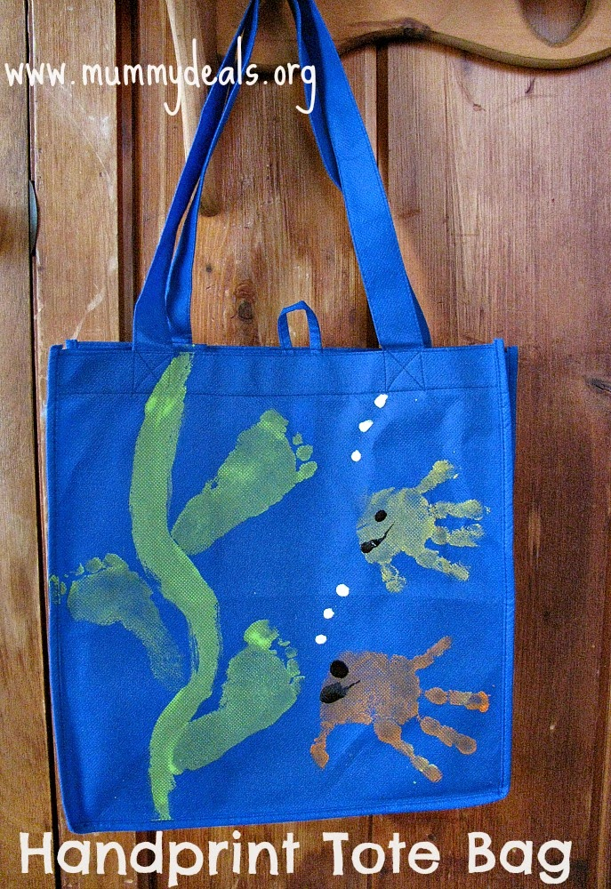 http://mummydeals.org/tote-bag-mothers-day-craft-for-kids/