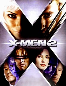 X-Men 2 Download