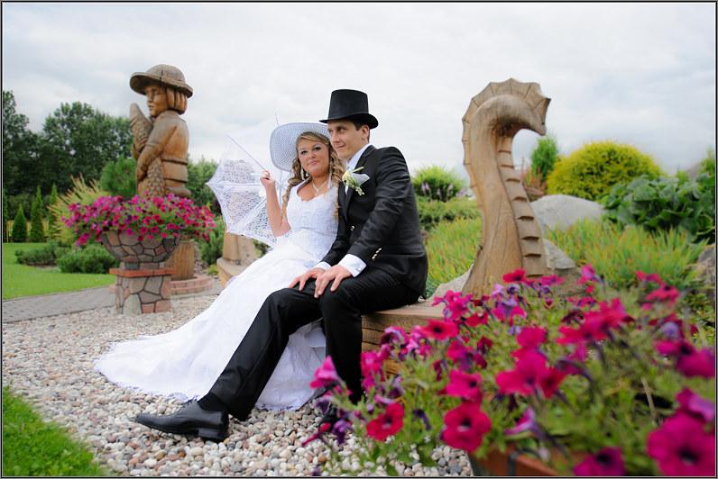linksma vestuvių fotosesija tauragėje