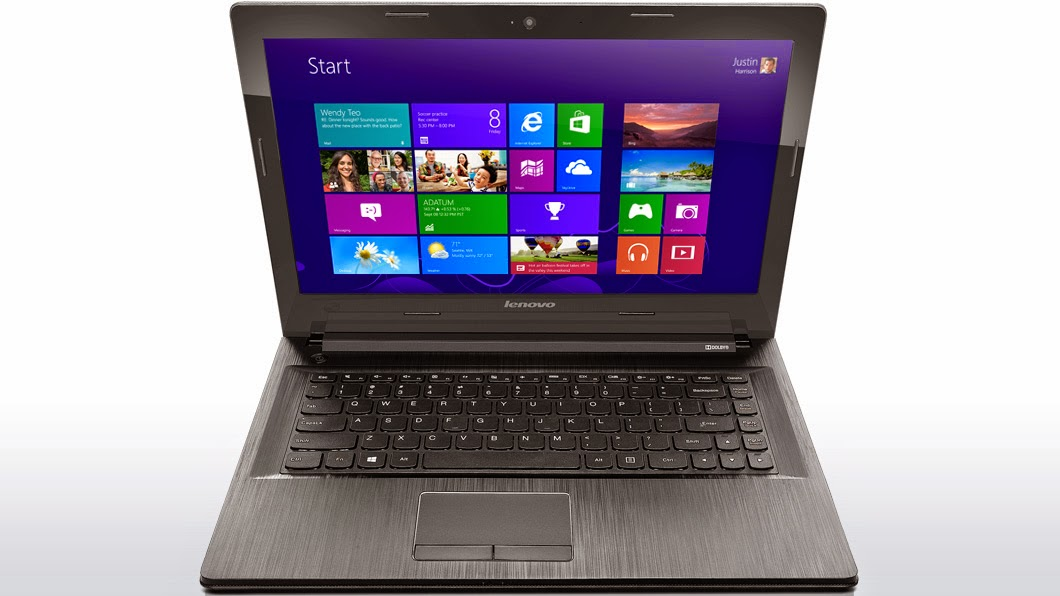 Discount coupons for lenovo laptops in india