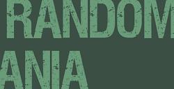 RANDOMANIA