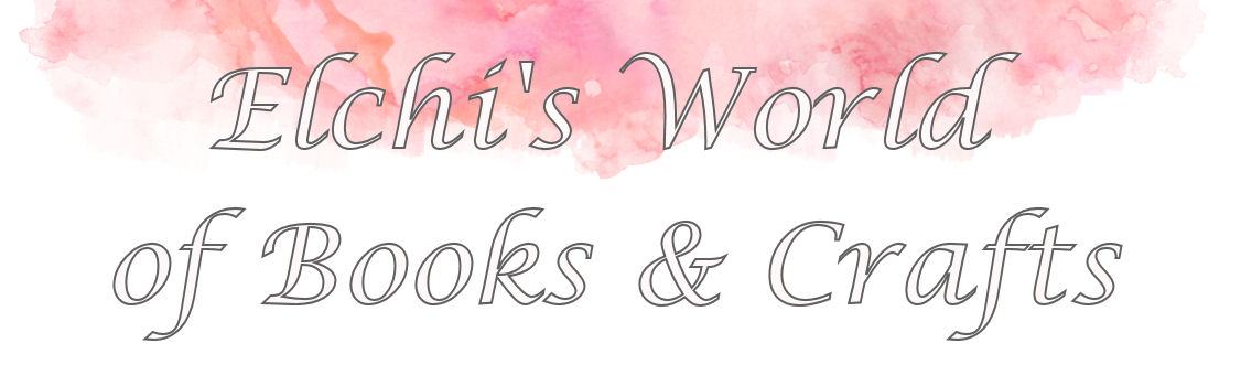 Elchi's World of Books & Crafts