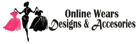 Online wears tips for news and fashion styles - Onlinewears.com