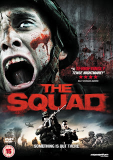 THE SQUAD (2011) – Film Online