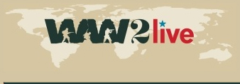 http://ww2live.com/en/content/giuseppe-torcasio#sthash.c1ZHumR3.cmfs